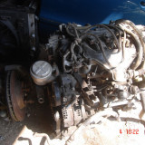 Ford Mondeo 2.0 TDCI, 2010, Duratorq, Motor + cutie, MONDEO IV - [2007 - 2013]