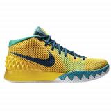 Nike Kyrie 1 | 100% originale, import SUA, livrare 10 zile lucratoare, 40.5, 41, 42, 42.5, 43, 44, 44.5, 45, 45.5