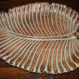 Scrumiera de colectie din lemn 2+1 GRATIS