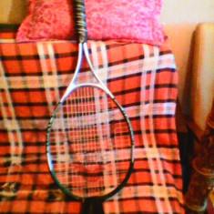 Rachete tenis - Racheta tenis de camp Nespecificat, Adulti