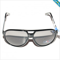 Ochelari de Soare TOMMY HILFIGER - Ochelari Barbati - 100% AUTENTIC