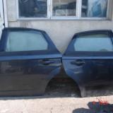 Ford Mondeo 2.0 TDCI, 2010, Duratorq, Portiere stanga fata + spate - Portiere auto, MONDEO IV - [2007 - 2013]