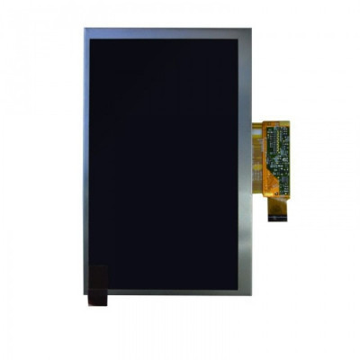 Display LCD Lenovo A2107 IdeaTab foto
