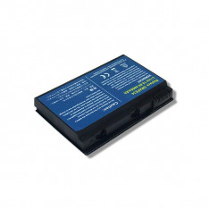 Baterie Laptop Acer GRAPE34 GRAPE31 TM00742 TM00741 GRAPE32 TM00771 TM00772, 8 celule, 4400 mAh
