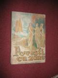 Povesti cu zane - Contesa de Segur(editura 'Poetul Mihai Eminescu')