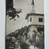 BALCIC-PALATUL-CARTE POSTALA ANII 30 - Carte postala tematica, Necirculata, Fotografie