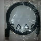 Cablu video Display Port la Display Port NOU nefolosit