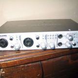 M-Audio Firewire 410
