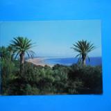 HOPCT 19699 MAROC AGADIR -VEDEREA GOLFULUI [ NECIRCULATA ], Printata