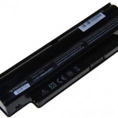 1 PATONA | Acumulator pt Dell Inspiron Mini 1012 2T6K2 312-0966 312-0967 4400mAh, 4400 mAh