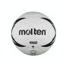 Minge handbal Molten H3/2/1X2700