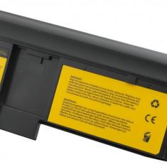 1 PATONA | Acumulator pt IBM Lenovo Tablet 0A36286 42T4877l 42T4879 42T4881 - Baterie laptop PATONA, 4400 mAh
