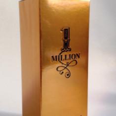 Paco Rabanne 1 Million-barbati 100ml - replica calitatea A ++ - Parfum barbati Paco Rabanne, Apa de toaleta
