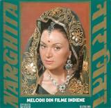 Naarghita / Narghita - Melodii Din Filme Indiene (Vinyl)
