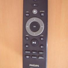 Telecomanda Philips model RC-5610