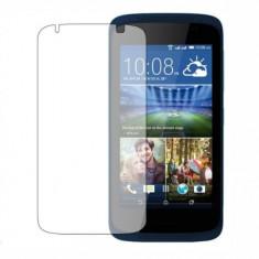 Folie HTC Desire 326 Transparenta
