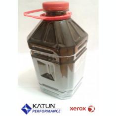 Toner refill reincarcare cartus Xerox WorkCentre 3215 3225 Phaser 3052 3260 1Kg