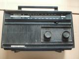 RADIO MILCOV 8  .TEHNOTON, NEPROBAT !