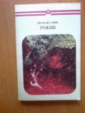 h6 Poezii - Nicolae Labis