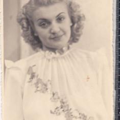 bnk foto - Fotografii vechi de actori - Mary Theodorescu (25)
