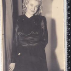bnk foto - fotografii vechi de actori - Mary Theodorescu (10)