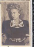 bnk foto - fotografii vechi de actori - Mary Theodorescu (11)