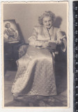 bnk foto - fotografii vechi de actori - Mary Theodorescu (30)