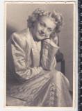 bnk foto - fotografii vechi de actori - Mary Theodorescu (33)
