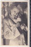 bnk foto - fotografii vechi de actori - Mary Theodorescu (34)