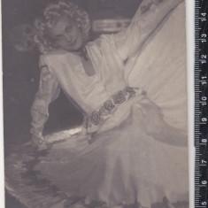 bnk foto - fotografii vechi de actori - Mary Theodorescu (22)