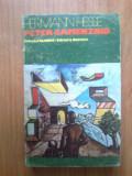 G1 Hermann Hesse-Peter Camenzind, 1975, Hermann Hesse