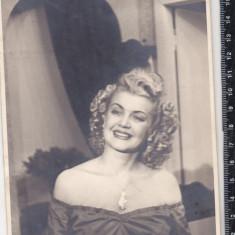 bnk foto - fotografii vechi de actori - Mary Theodorescu (9)