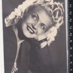 bnk foto - fotografii vechi de actori - Mary Theodorescu (18)