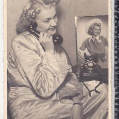 bnk foto - fotografii vechi de actori - Mary Theodorescu (31)