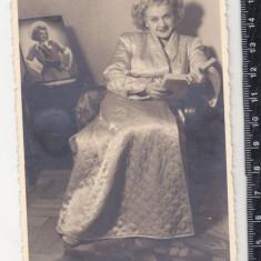 bnk foto - fotografii vechi de actori - Mary Theodorescu (29)