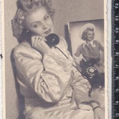 bnk foto - fotografii vechi de actori - Mary Theodorescu (32)