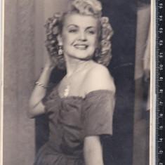 bnk foto - fotografii vechi de actori - Mary Theodorescu (8)