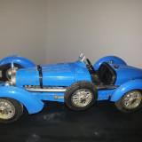 Macheta metalica Bugatti Type  591934