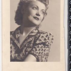 bnk foto - fotografii vechi de actori - Mary Theodorescu (15)