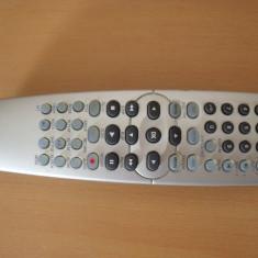 Telecomanda Philips model U164