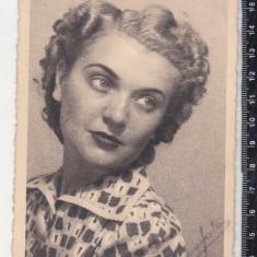 bnk foto - fotografii vechi de actori - Mary Theodorescu (14)
