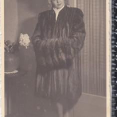 bnk foto - fotografii vechi de actori - Mary Theodorescu (26)