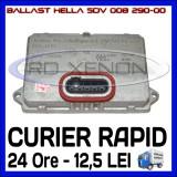 Cumpara ieftin BALAST DROSER XENON ORIGINAL DE FABRICA OEM - HELLA 5DV 008 290-00
