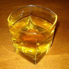 Vinars din vin - Palinca