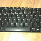 Tastatura Samsung P28