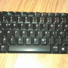 Tastatura Samsung P28 - Tastatura laptop