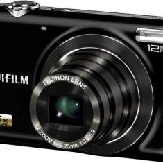 Vind aparat foto fujifilm jx200 - Aparat Foto compact Fujifilm, Compact, 12 Mpx, 3x, 2.7 inch