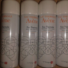 Apa termala Avene 50 ml Alta Marca