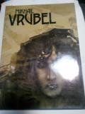 MIKHAIL VRUBEL - album