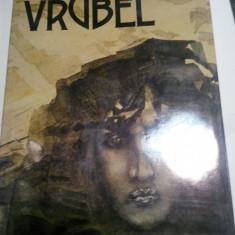 MIKHAIL VRUBEL - album - Album Arta